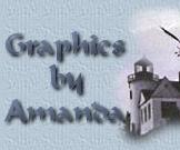 Amanda's Amazing Graphics