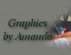 Amanda's Amazing