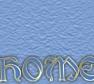 Genealogy Homepage